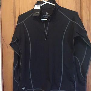 STORMTECH activewear top